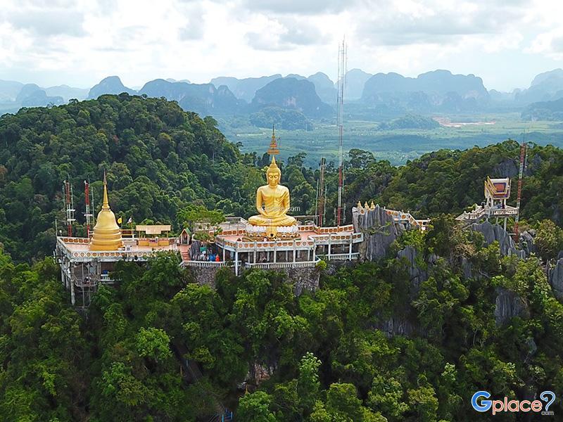 พระพุทธคู่บ้านคู่เมือง ดินแดนพุทธภูมิ สยามประเทศ