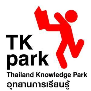 TK park