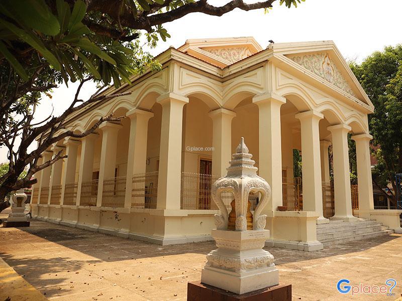 彩色图谱拉姆寺