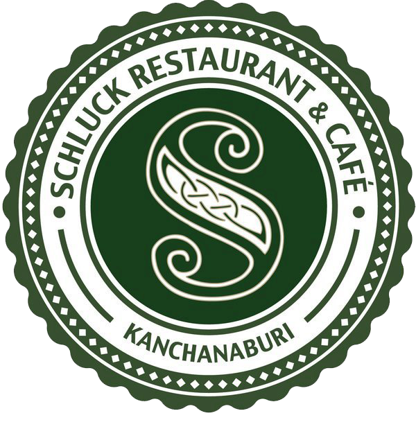 Schluck Restaurant   Café