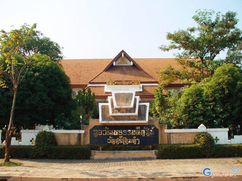 nitasns文化厅