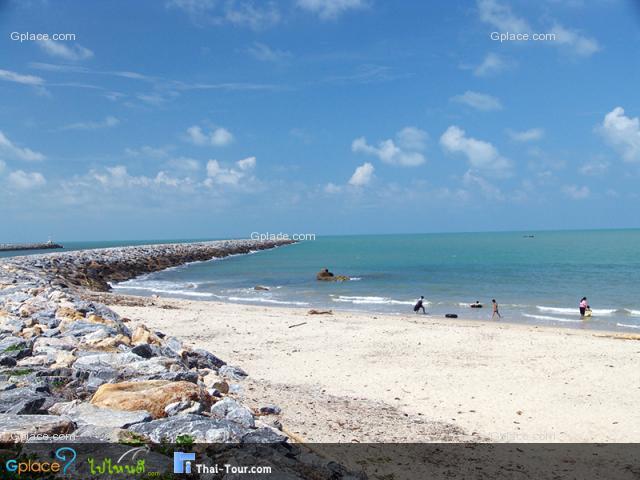 หาดสิชล