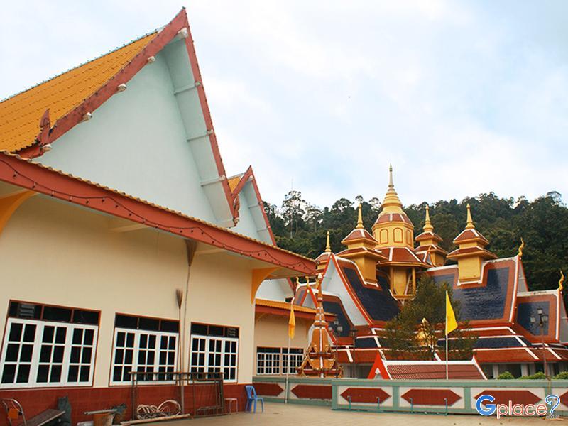 ทริป จันทบุรี 4 วัน 3 คืน