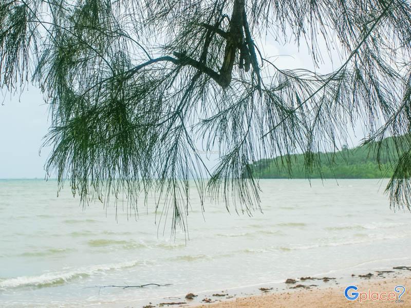 Ao Khlong Son