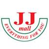 เจ เจ มอลล์ จตุจักรตลาดนัดติดแอร์