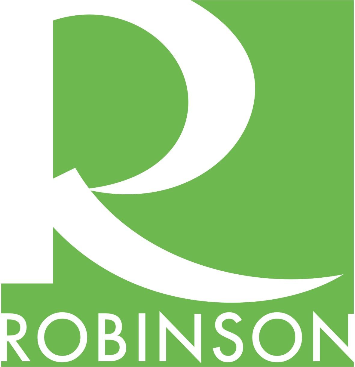 โรบินสัน สุขุมวิท