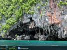 Wai King Cave