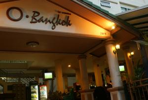 o bangkok