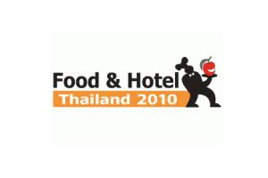 food and hotel