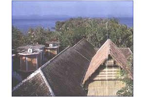 安达曼度假村