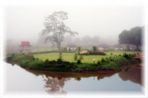Phuphavaree度假村