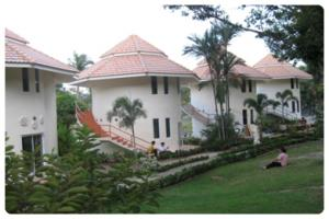 Tarida Grandview 酒店和度假村