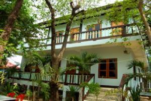 Krusna House