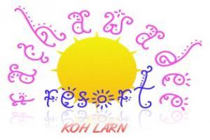 Baan Rachawadee,Koh Larn