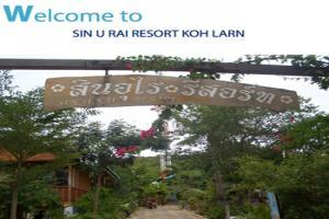 Sin Urai Resort