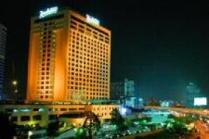 โรงแรม เรดิสัน
