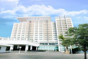 โรงแรมคันทารี กบินทร์บุรี