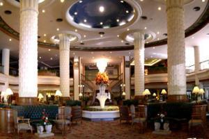 โรงแรม ทวินโลตัส นครศรีธรรมราช