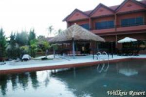 Ville Kris Resort