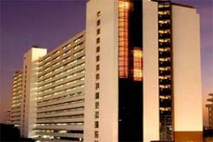โรงแรมฟูรามา สีลม