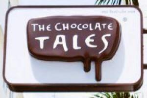 The Chocolate Tale
