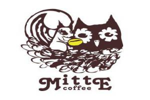 mitte coffee