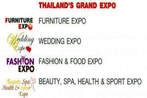 thailand grand expo
